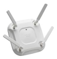 Wi-Fi роутер Cisco AIR-CAP3702E