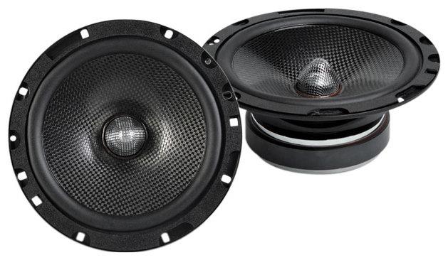 Автомобильная акустика Challenger MS 620