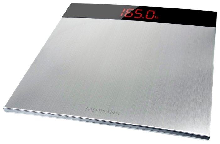 Medisana Весы Medisana PS 460 XL