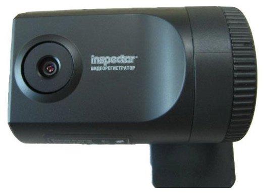 Inspector Inspector BX-90