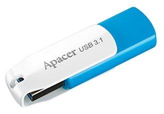 Apacer AH357 32GB