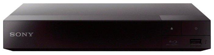 Sony Blu-ray-плеер Sony BDP-S3700