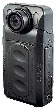 iBang iBang Magic Vision VR-380