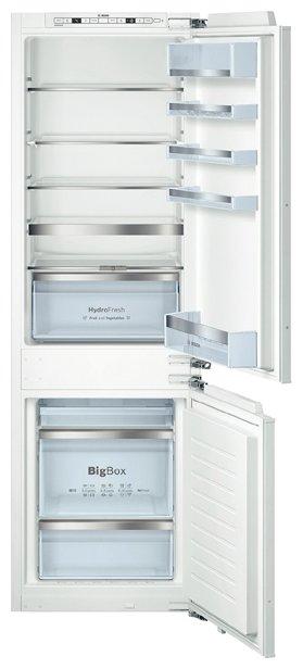 Bosch KIN86AF30
