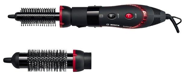 Bosch Фен-щетка Bosch PHA5363