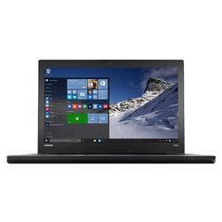 "Ноутбук Lenovo THINKPAD P50s (Intel Core i7 6500U 2500 MHz/15.6""/2880x1620/16.0Gb/512Gb SSD/DVD нет/NVIDIA Quadro M500M/Wi-Fi/Bluetooth/Win 7 Pro 64)"