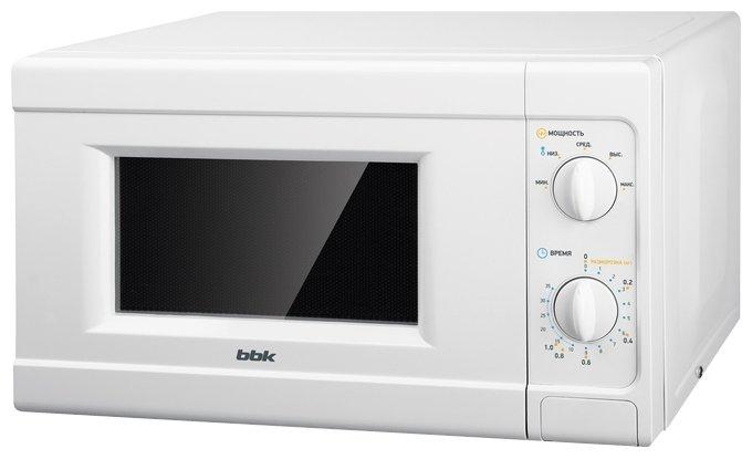 BBK 20MWS-705M/W