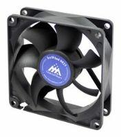 Система охлаждения для корпуса GlacialTech IceWind 8025