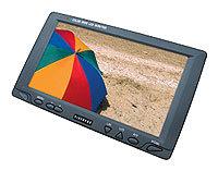 Автомобильный монитор Videovox VMA-700S