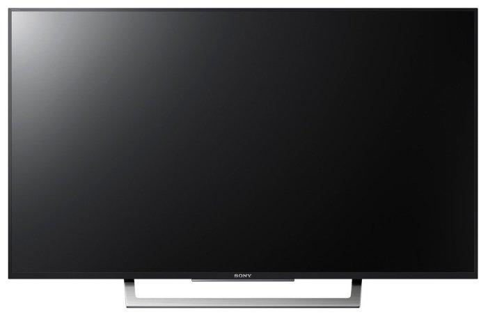 Sony KD49XD8305