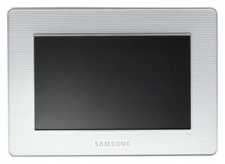 Фоторамка Samsung SPF-72V