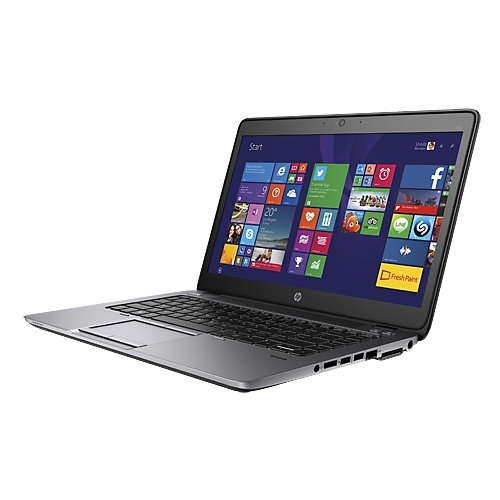 "Ноутбук HP EliteBook 840 G2 (M3N76ES) (Core i5 5200U 2200 Mhz/14.0""/1366x768/4.0Gb/500Gb/DVD нет/Intel HD Graphics 5500/Wi-Fi/Bluetooth/Win 7 Pro 64)"