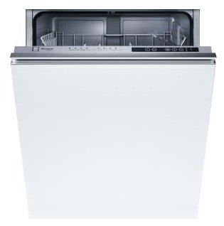 Weissgauff Посудомоечная машина Weissgauff BDW 6108 D