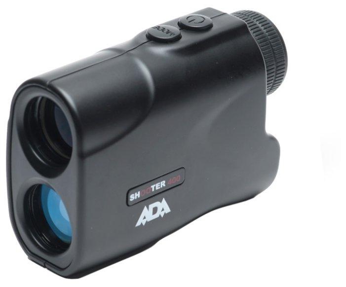 Оптический дальномер ADA instruments SHOOTER 400