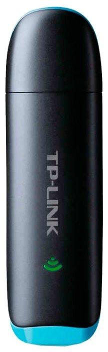 TP-LINK MA260