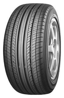 Автомобильная шина Yokohama AVS Decibel V500