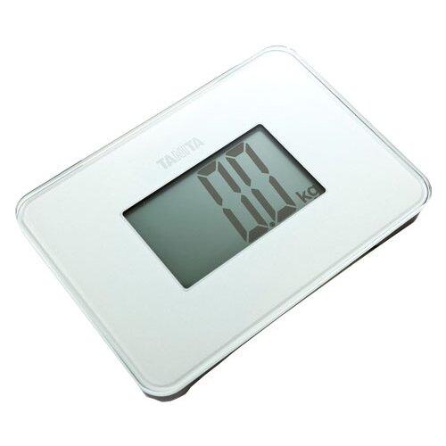 Весы электронные Tanita HD-386 WH