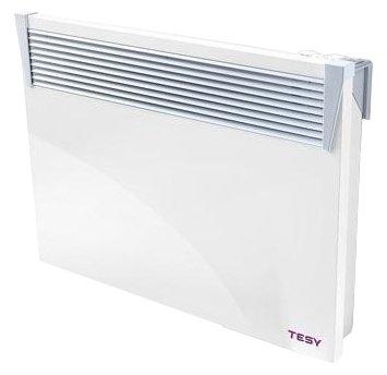 Конвектор TESY CN 03 150 EIS