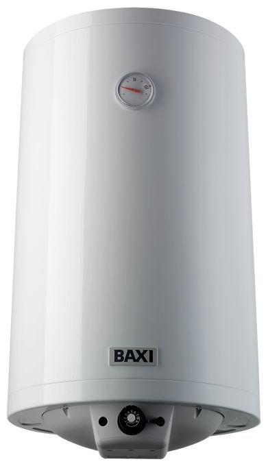 Baxi SAG2 100