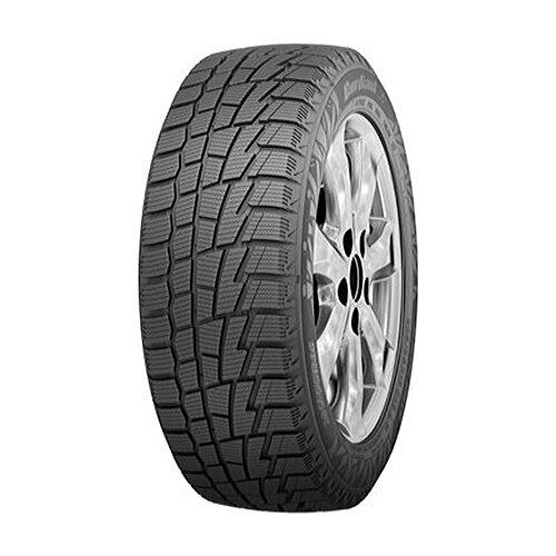 Автомобильная шина Cordiant Winter Drive 185/60 R14 82T зимняя