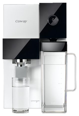 Фильтр Coway P-220L