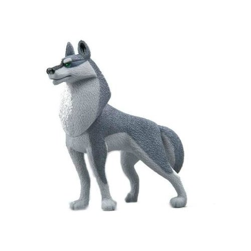 Купить Фигурка PROSTO toys Маугли Акела 61309, Игровые наборы и фигурки