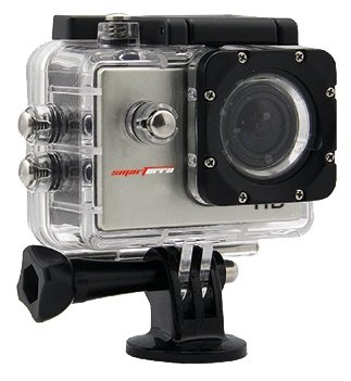 action-камера Smarterra B2