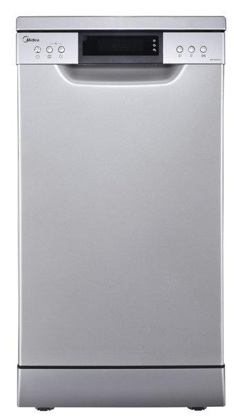Midea Посудомоечная машина Midea MFD45S500 S