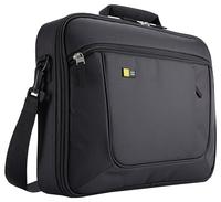 Сумка Case Logic Laptop and iPad Briefcase 17.3
