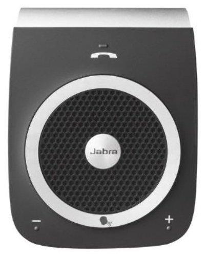 Устройство громкой связи Jabra Consumer TOUR