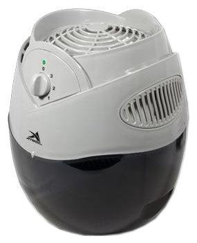 Атмос Аква-2800