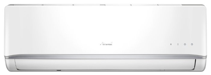 Настенная сплит-система Airwell HKD 012