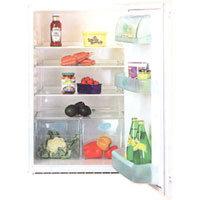 Встраиваемый холодильник Electrolux ER 6685 I