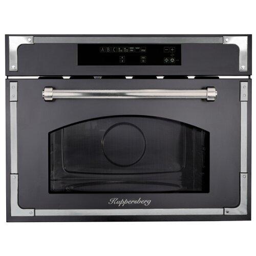 Микроволновая печь встраиваемая Kuppersberg RMW 969 ANX
