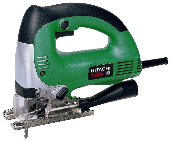 Hitachi CJ120V