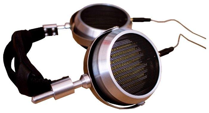 Наушники MyST IzoPhones-30
