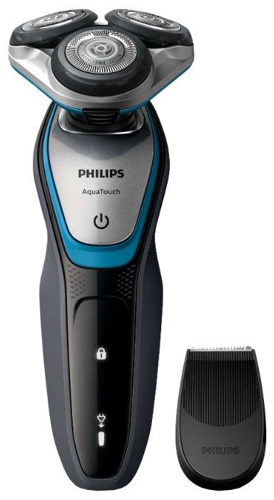 Philips S5400