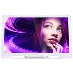 Телевизор Philips 42PDL7906H