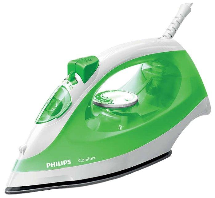 Утюг Philips GC1441/70 Comfort