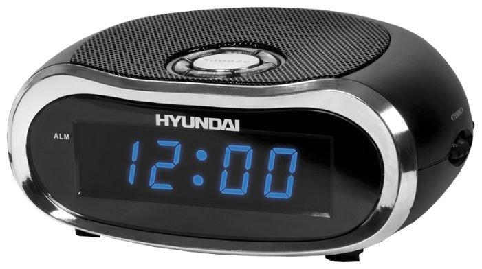 Hyundai H-1528