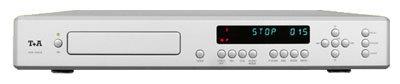 T+A DVD-плеер T+A DVD 1235R