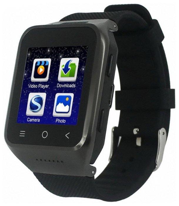 ONEMEWATCH Часы ONEMEWATCH X / S8
