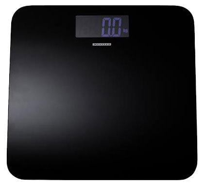 Весы Melissa 631-046