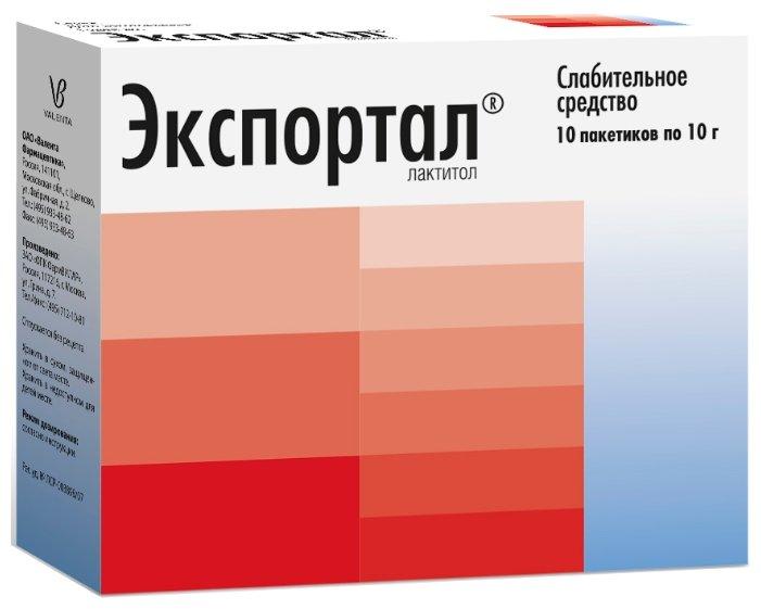Экспортал самсон фарма купить анаболики - метандростенолон метандиенон наложенным платежом