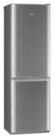Холодильник Pozis RD 149 S+