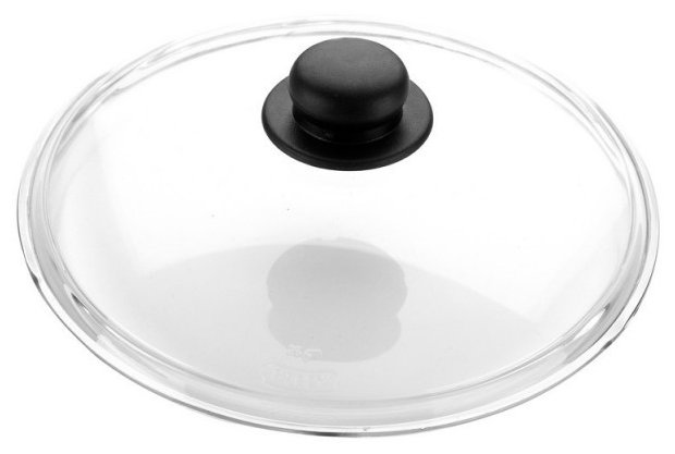 Крышка Tescoma Unicover стеклянная (619026) (26 см)