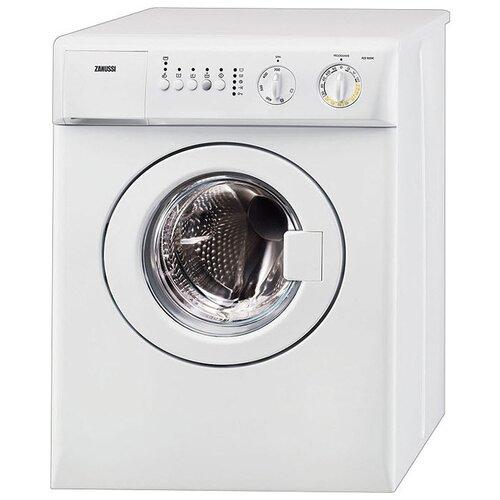 Стиральная машина Zanussi FCS 825 C стиральная машина zanussi fcs1020c фронтальная