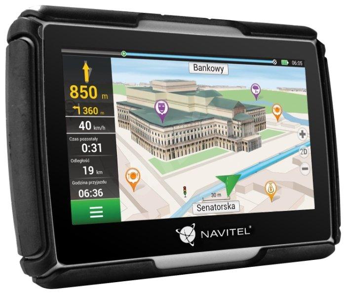 навигаторы navitel купит