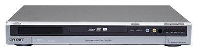 DVD/HDD-плеер Sony RDR-HXD710