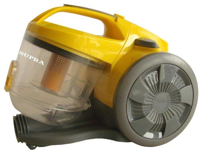 SUPRA VCS-1624